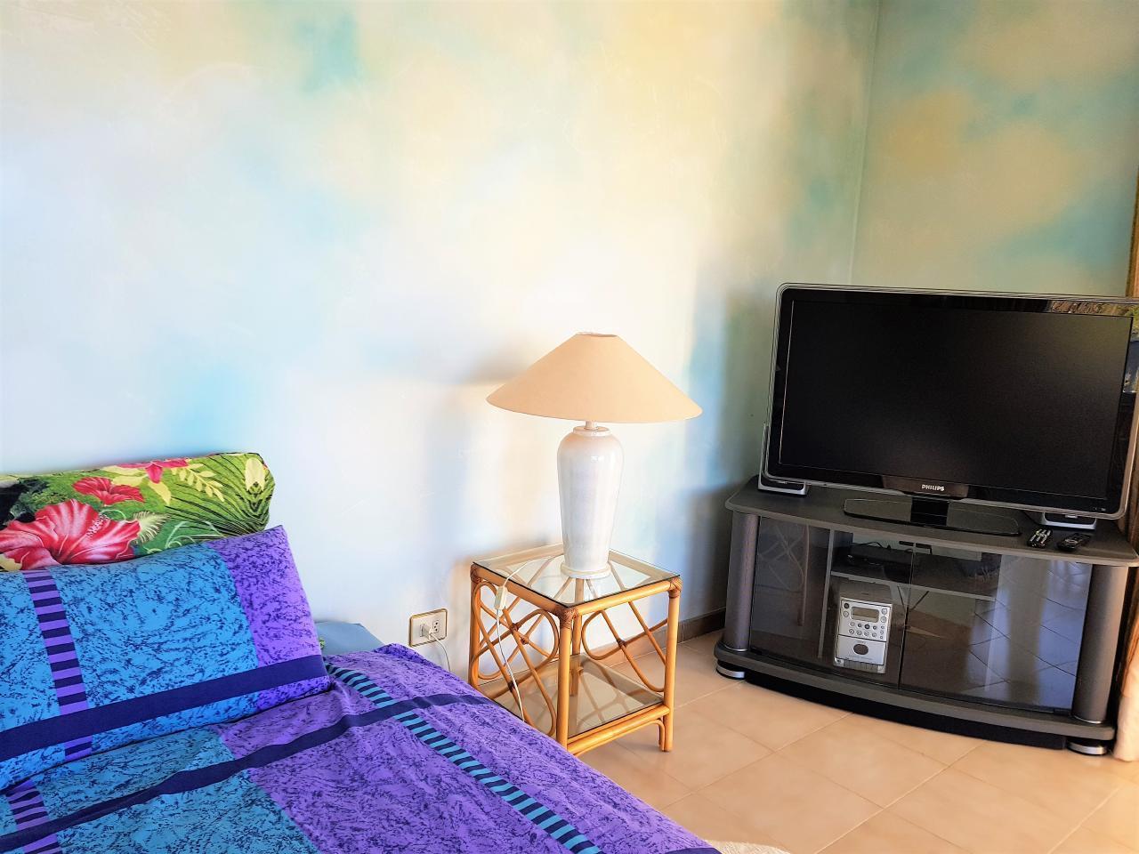 Appartement de vacances Fusion Family-Panorama Apartments für 6 Personen (2691599), El Sauzal, Ténérife, Iles Canaries, Espagne, image 12