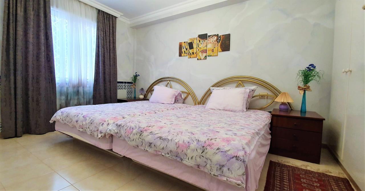 Appartement de vacances Fusion Family-Panorama Apartments für 6 Personen (2691599), El Sauzal, Ténérife, Iles Canaries, Espagne, image 13