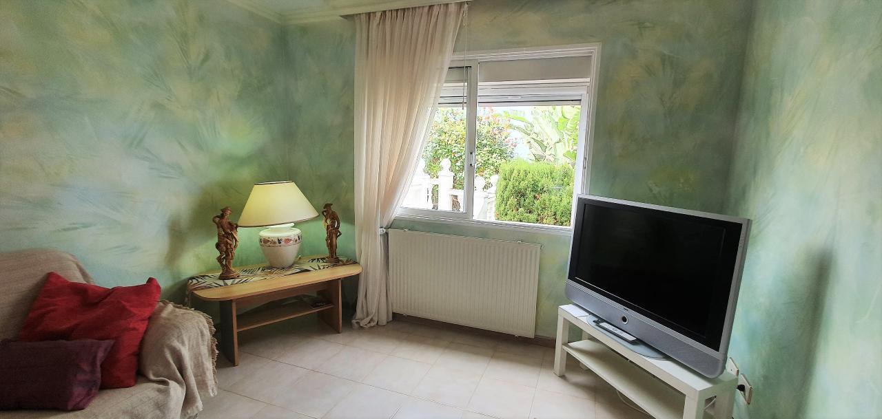 Appartement de vacances Fusion Family-Panorama Apartments für 6 Personen (2691599), El Sauzal, Ténérife, Iles Canaries, Espagne, image 16