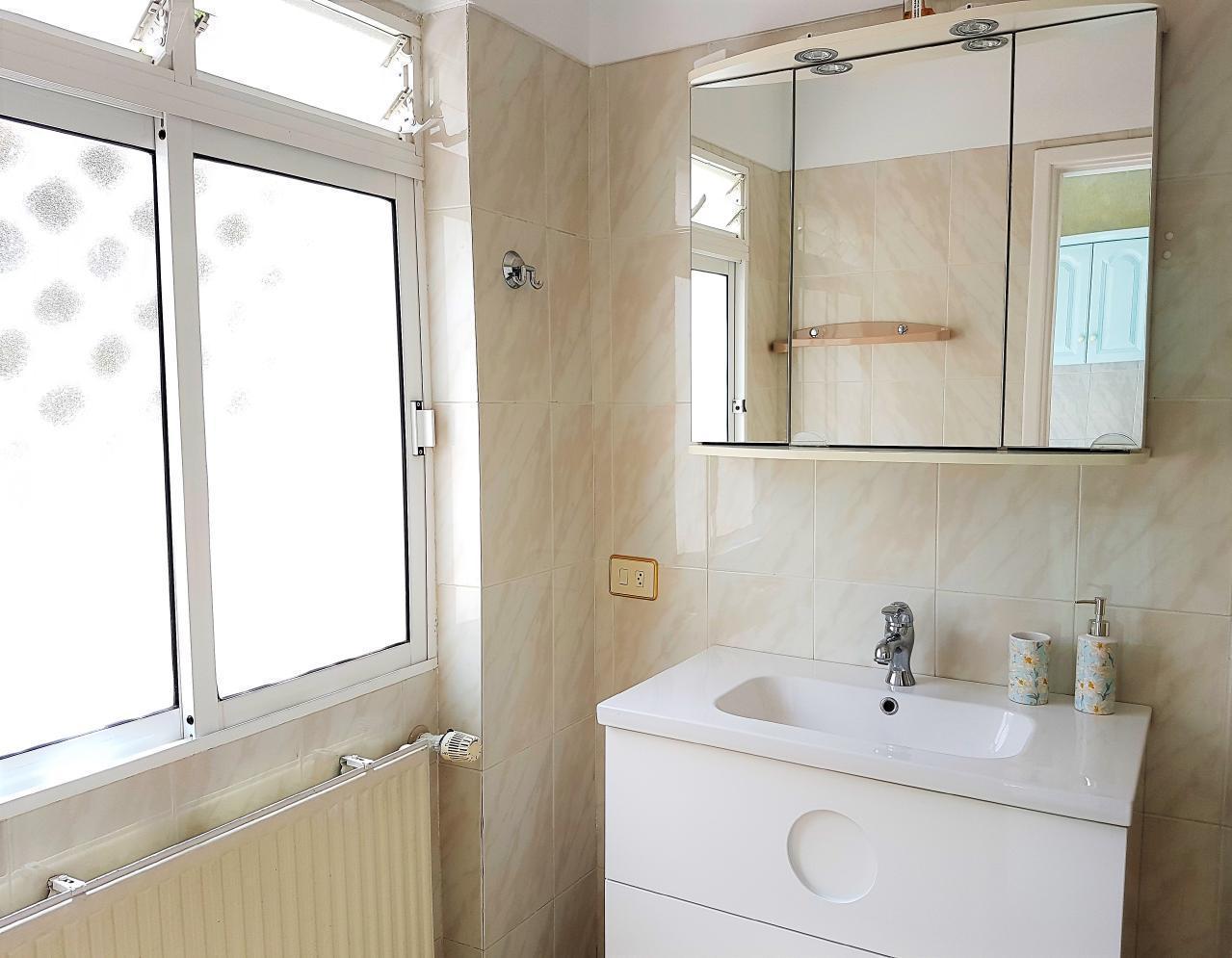 Appartement de vacances Fusion Family-Panorama Apartments für 6 Personen (2691599), El Sauzal, Ténérife, Iles Canaries, Espagne, image 9