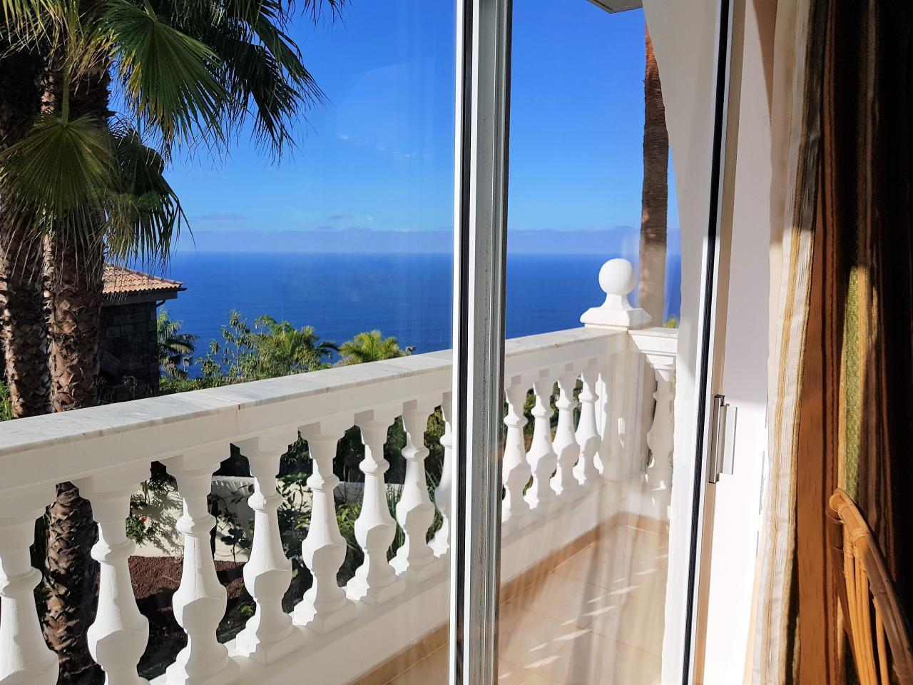 Appartement de vacances Fusion Family-Panorama Apartments für 6 Personen (2691599), El Sauzal, Ténérife, Iles Canaries, Espagne, image 17