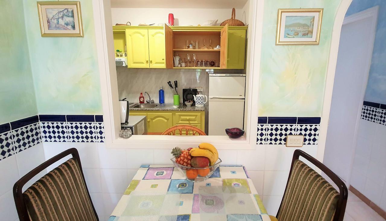 Appartement de vacances Fusion Family-Panorama Apartments für 6 Personen (2691599), El Sauzal, Ténérife, Iles Canaries, Espagne, image 3