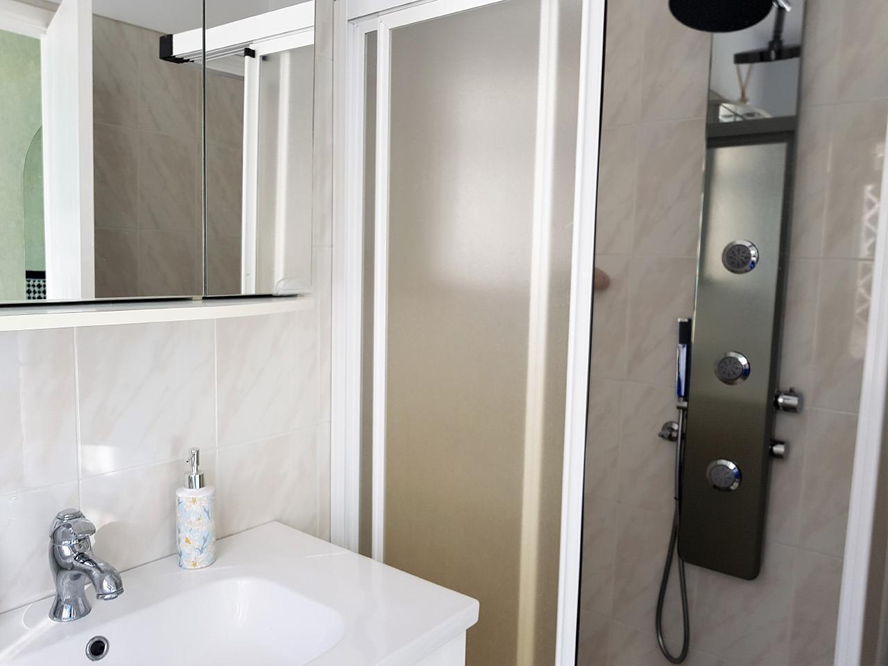 Appartement de vacances Fusion Family-Panorama Apartments für 6 Personen (2691599), El Sauzal, Ténérife, Iles Canaries, Espagne, image 11