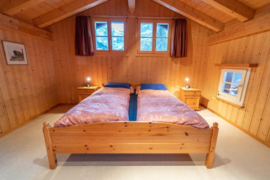Appartement de vacances Eigergrat 2 Bett Wohnung (2691723), Grindelwald, Région de la Jungfrau, Oberland bernois, Suisse, image 8