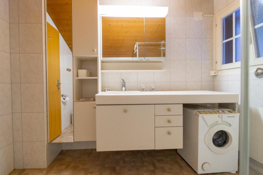Appartement de vacances Eigergrat 2 Bett Wohnung (2691723), Grindelwald, Région de la Jungfrau, Oberland bernois, Suisse, image 13