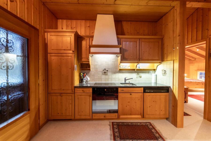 Appartement de vacances Eigergrat 2 Bett Wohnung (2691723), Grindelwald, Région de la Jungfrau, Oberland bernois, Suisse, image 4
