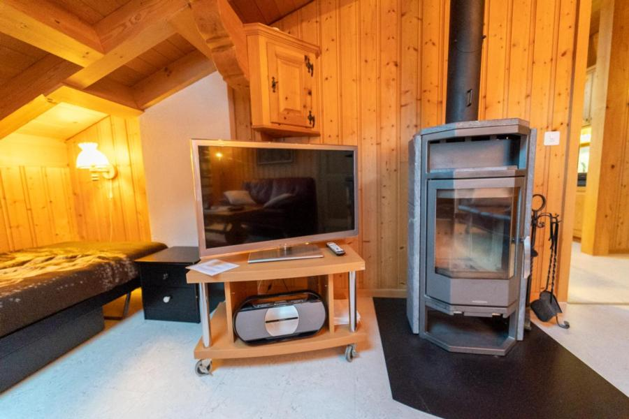 Appartement de vacances Eigergrat 2 Bett Wohnung (2691723), Grindelwald, Région de la Jungfrau, Oberland bernois, Suisse, image 11