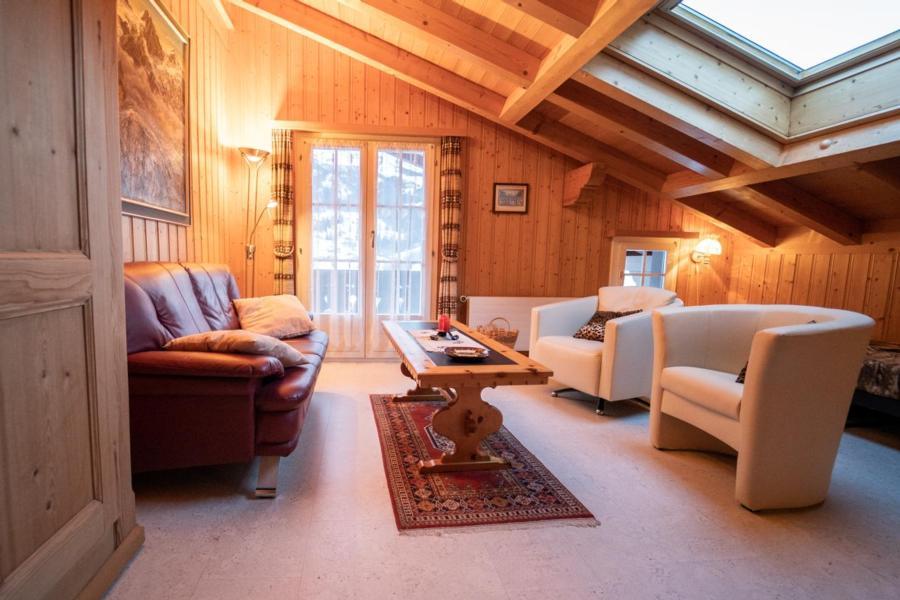 Appartement de vacances Eigergrat 2 Bett Wohnung (2691723), Grindelwald, Région de la Jungfrau, Oberland bernois, Suisse, image 9