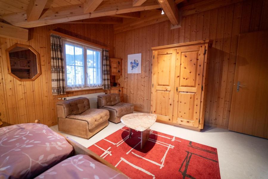Appartement de vacances Eigergrat 2 Bett Wohnung (2691723), Grindelwald, Région de la Jungfrau, Oberland bernois, Suisse, image 7