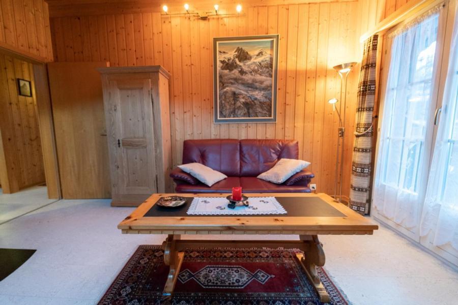 Appartement de vacances Eigergrat 2 Bett Wohnung (2691723), Grindelwald, Région de la Jungfrau, Oberland bernois, Suisse, image 10