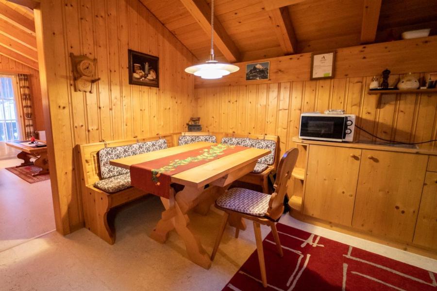 Appartement de vacances Eigergrat 2 Bett Wohnung (2691723), Grindelwald, Région de la Jungfrau, Oberland bernois, Suisse, image 5