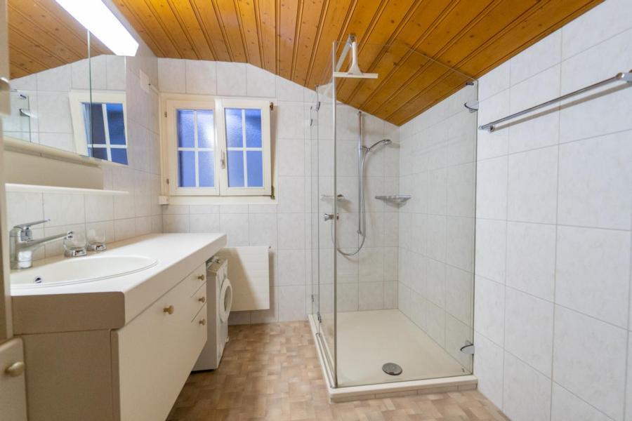 Appartement de vacances Eigergrat 2 Bett Wohnung (2691723), Grindelwald, Région de la Jungfrau, Oberland bernois, Suisse, image 14