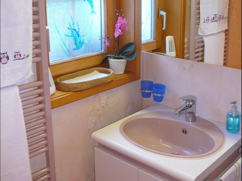 Appartement de vacances Birkli 2, 2 Bett Wohnung (2691724), Wengen, Région de la Jungfrau, Oberland bernois, Suisse, image 6