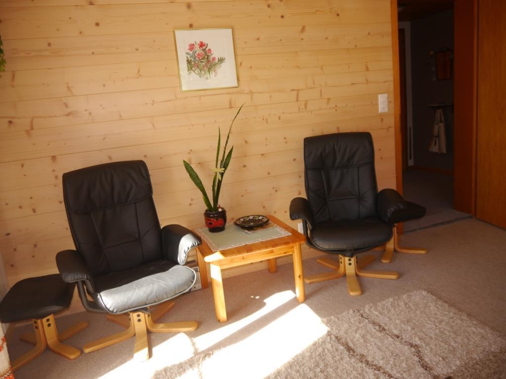 Appartement de vacances Birkli 2, 2 Bett Wohnung (2691724), Wengen, Région de la Jungfrau, Oberland bernois, Suisse, image 9