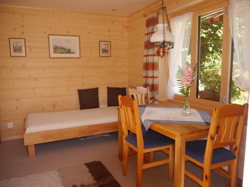 Appartement de vacances Birkli 2, 2 Bett Wohnung (2691724), Wengen, Région de la Jungfrau, Oberland bernois, Suisse, image 10