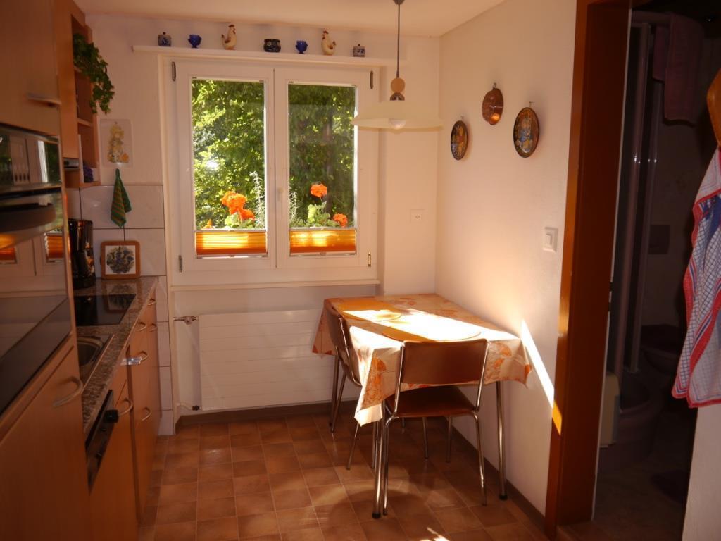 Appartement de vacances Birkli 2, 2 Bett Wohnung (2691724), Wengen, Région de la Jungfrau, Oberland bernois, Suisse, image 11