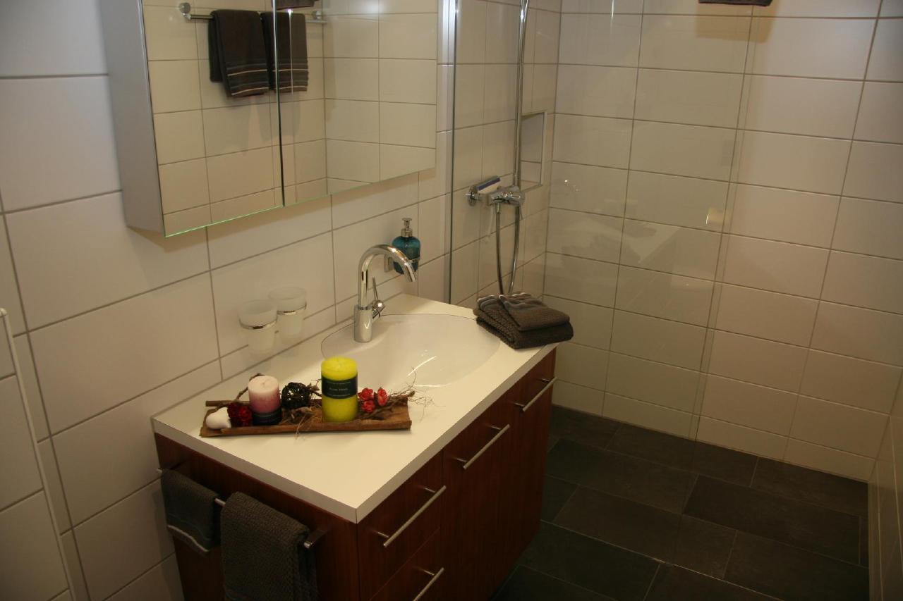 Appartement de vacances Bärgbächli 2 Bett Wohnung (2691725), Grindelwald, Région de la Jungfrau, Oberland bernois, Suisse, image 10