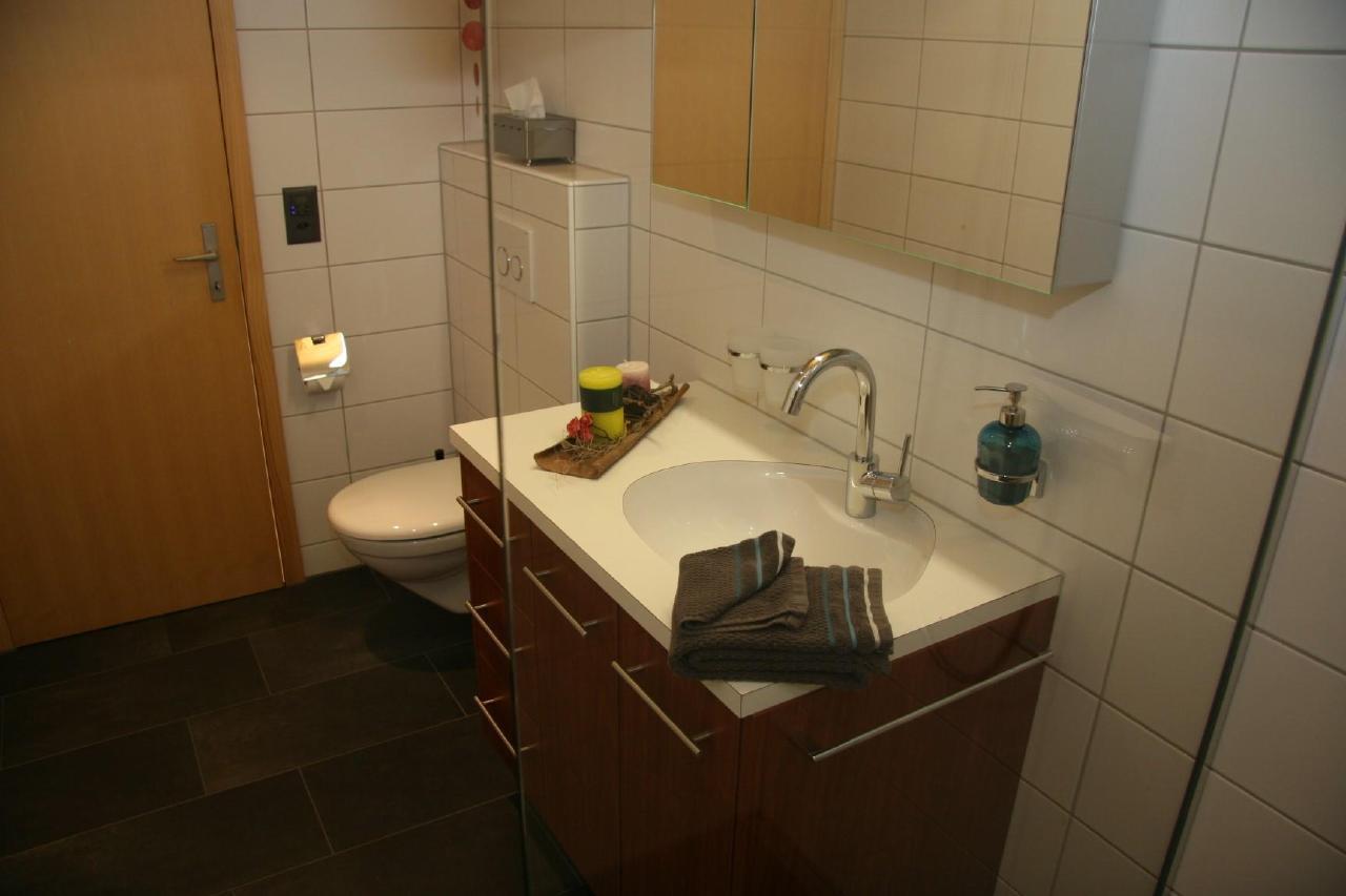Appartement de vacances Bärgbächli 2 Bett Wohnung (2691725), Grindelwald, Région de la Jungfrau, Oberland bernois, Suisse, image 11