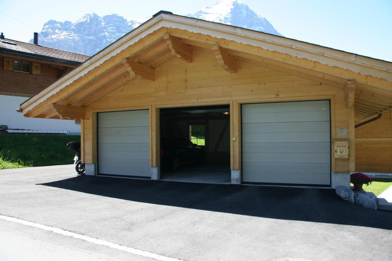 Appartement de vacances Bärgbächli 2 Bett Wohnung (2691725), Grindelwald, Région de la Jungfrau, Oberland bernois, Suisse, image 27