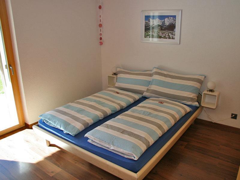 Appartement de vacances Bärgbächli 2 Bett Wohnung (2691725), Grindelwald, Région de la Jungfrau, Oberland bernois, Suisse, image 9