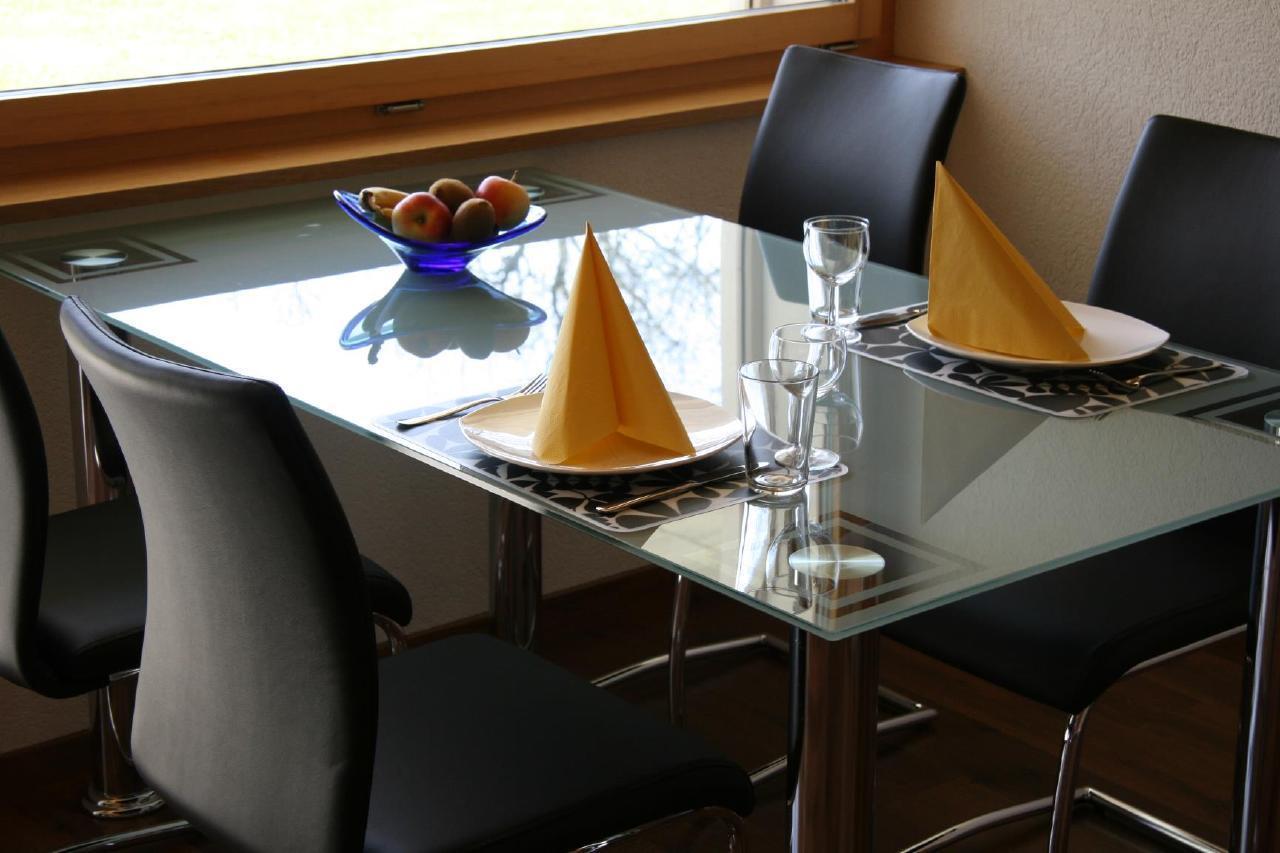 Appartement de vacances Bärgbächli 2 Bett Wohnung (2691725), Grindelwald, Région de la Jungfrau, Oberland bernois, Suisse, image 8