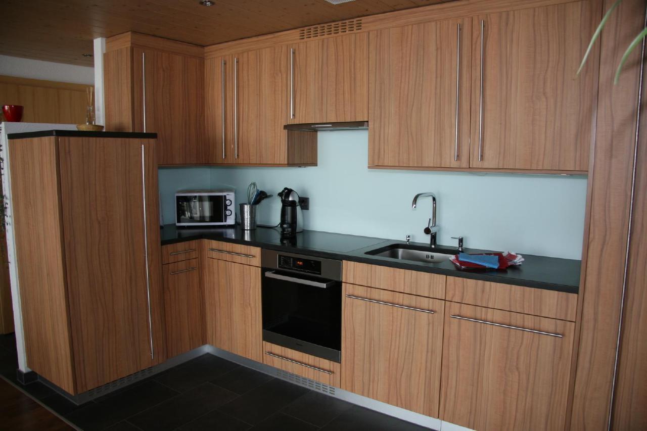 Appartement de vacances Bärgbächli 2 Bett Wohnung (2691725), Grindelwald, Région de la Jungfrau, Oberland bernois, Suisse, image 7