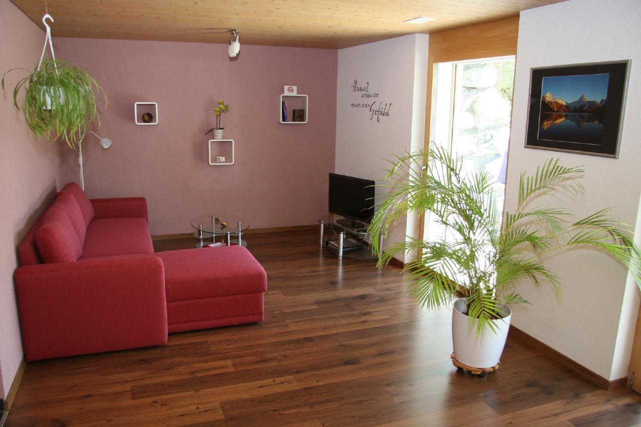 Appartement de vacances Bärgbächli 2 Bett Wohnung (2691725), Grindelwald, Région de la Jungfrau, Oberland bernois, Suisse, image 5