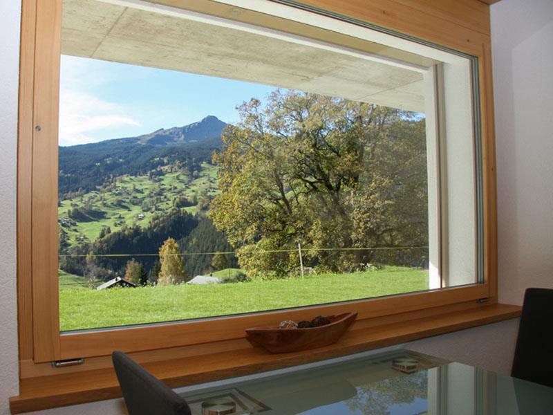 Appartement de vacances Bärgbächli 2 Bett Wohnung (2691725), Grindelwald, Région de la Jungfrau, Oberland bernois, Suisse, image 13