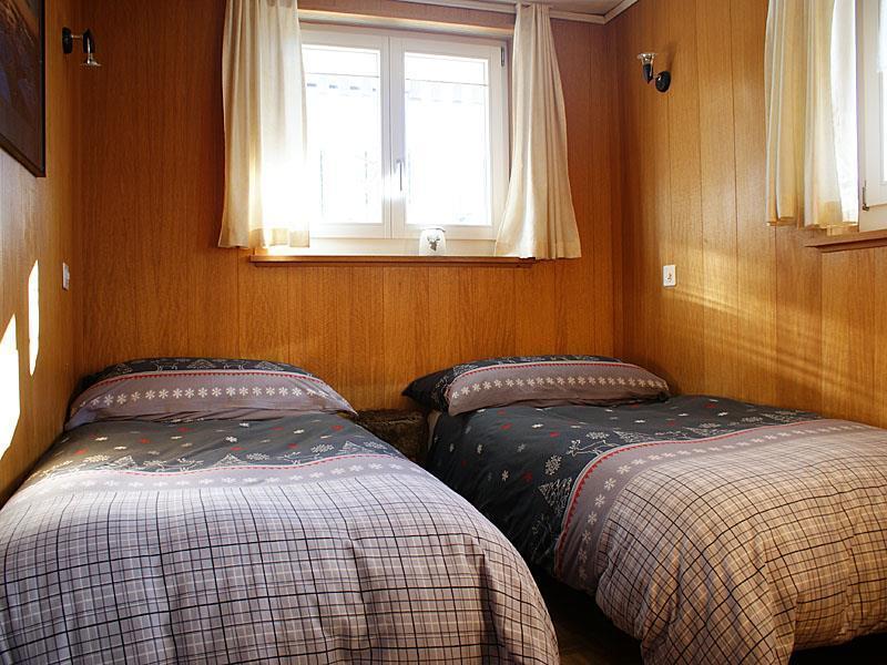 Appartement de vacances Chalet Abigrot 4-Bettwohnung (2691728), Hasliberg Wasserwendi, Meiringen - Hasliberg, Oberland bernois, Suisse, image 18