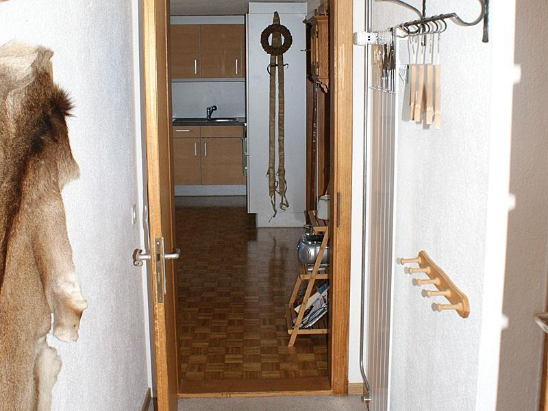 Appartement de vacances Chalet Abigrot 4-Bettwohnung (2691728), Hasliberg Wasserwendi, Meiringen - Hasliberg, Oberland bernois, Suisse, image 22