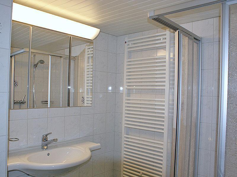 Appartement de vacances Chalet Abigrot 4-Bettwohnung (2691728), Hasliberg Wasserwendi, Meiringen - Hasliberg, Oberland bernois, Suisse, image 10