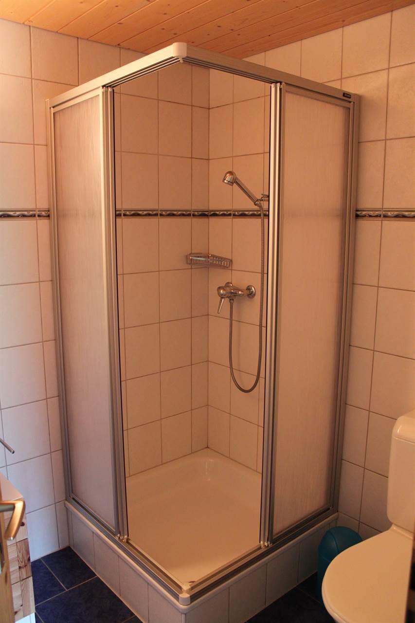 Appartement de vacances Asterix 2 Bett Wohnung (2691730), Grindelwald, Région de la Jungfrau, Oberland bernois, Suisse, image 11