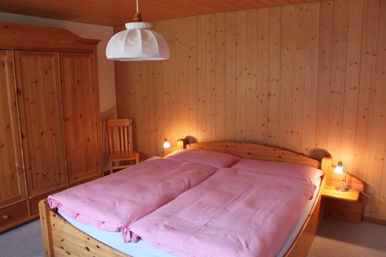 Appartement de vacances Asterix 2 Bett Wohnung (2691730), Grindelwald, Région de la Jungfrau, Oberland bernois, Suisse, image 8