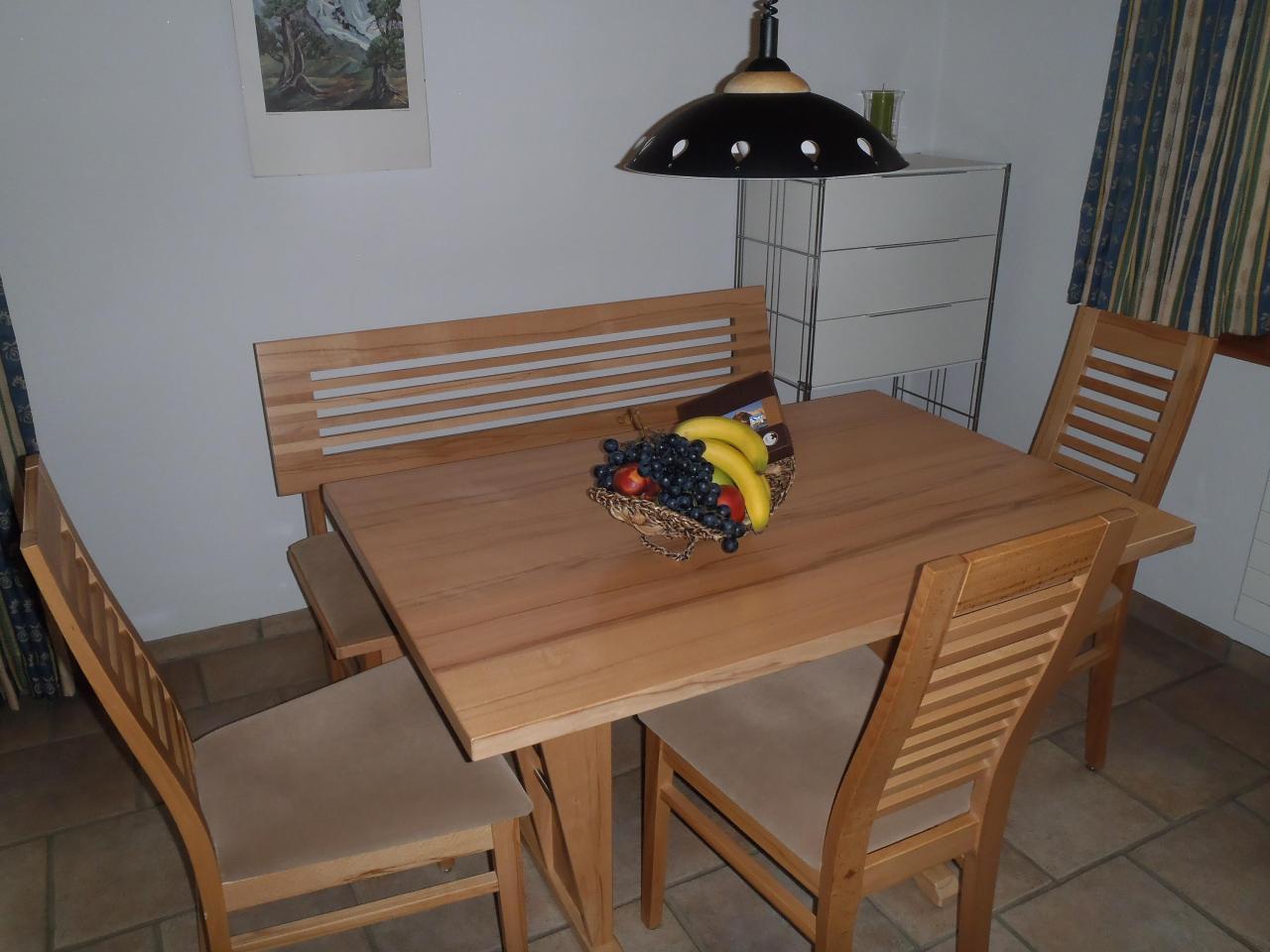 Appartement de vacances Asterix 2 Bett Wohnung (2691730), Grindelwald, Région de la Jungfrau, Oberland bernois, Suisse, image 13