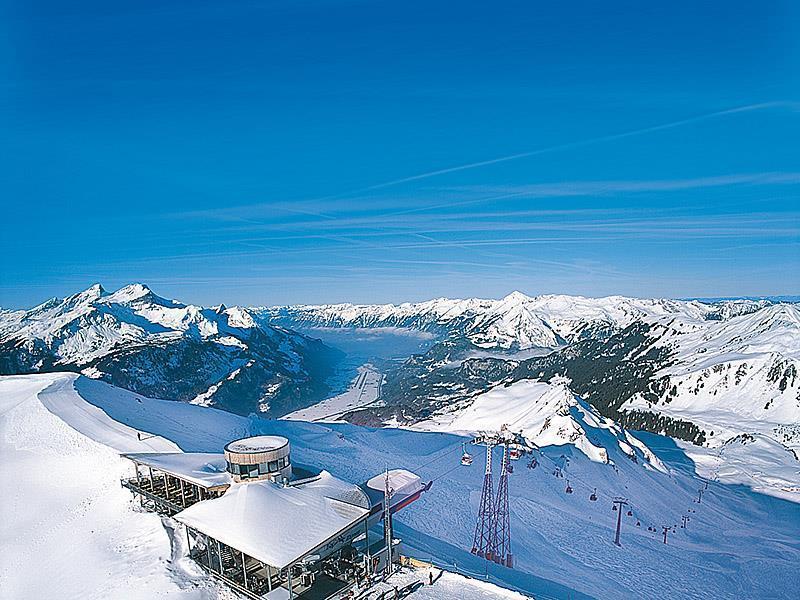 Appartement de vacances Chalet Wieseli 4-Bettwohnung (2692215), Hasliberg Wasserwendi, Meiringen - Hasliberg, Oberland bernois, Suisse, image 18