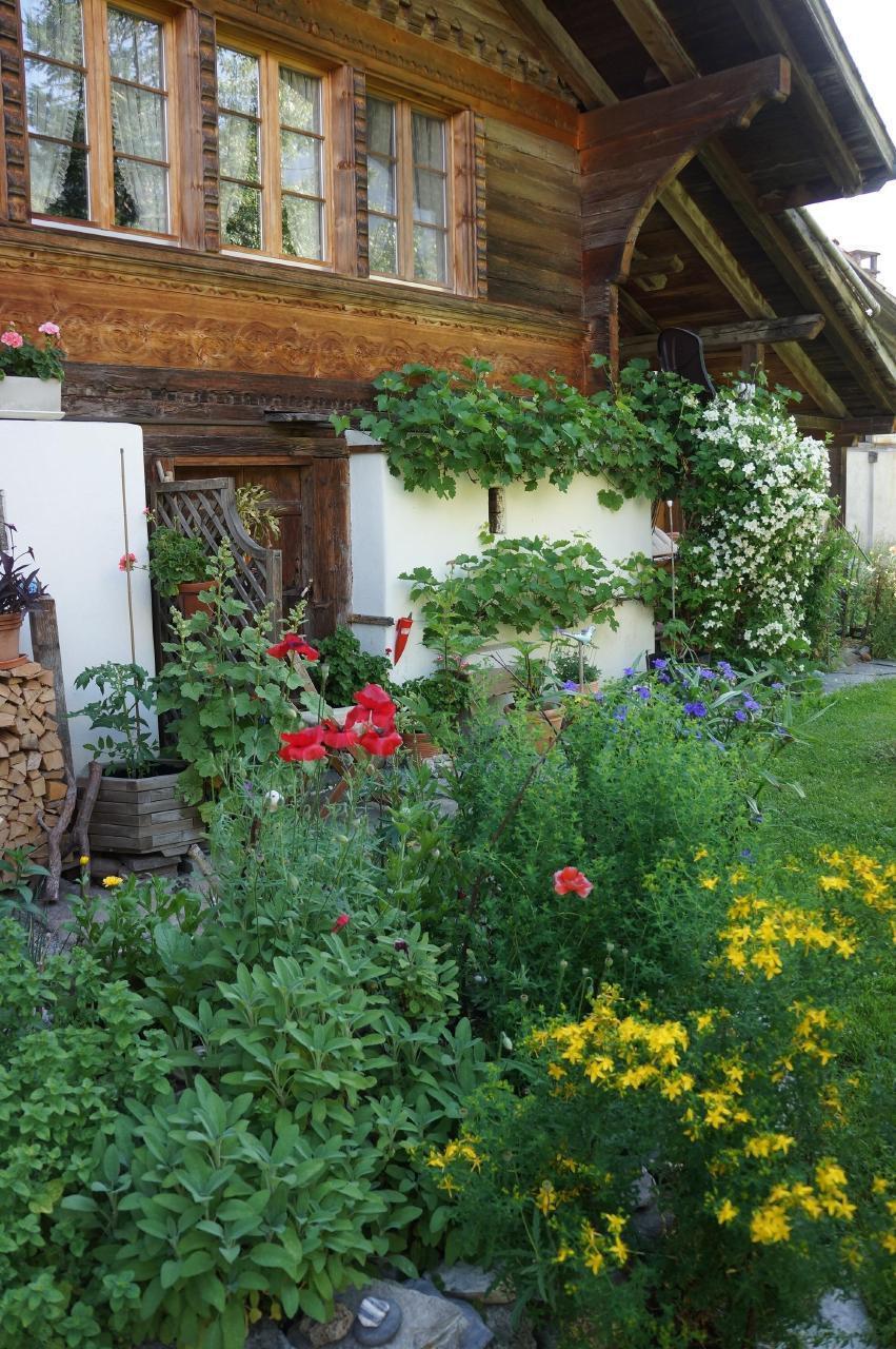 Ferienwohnung Darioli 5-Bettwohnung (2692273), Innertkirchen, Meiringen - Hasliberg, Berner Oberland, Schweiz, Bild 33