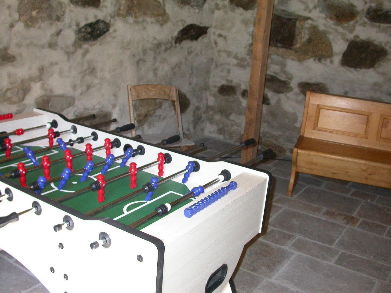 Ferienwohnung Darioli 5-Bettwohnung (2692273), Innertkirchen, Meiringen - Hasliberg, Berner Oberland, Schweiz, Bild 12