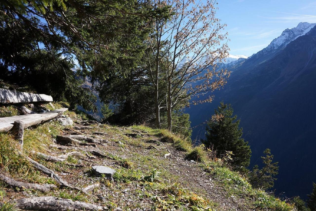 Ferienwohnung Darioli 5-Bettwohnung (2692273), Innertkirchen, Meiringen - Hasliberg, Berner Oberland, Schweiz, Bild 32
