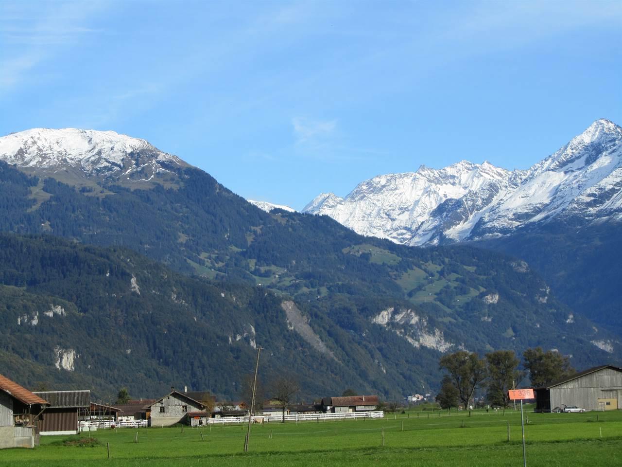 Ferienwohnung Peter Michel 5-Bettwohnung (2692283), Unterbach BE, Meiringen - Hasliberg, Berner Oberland, Schweiz, Bild 20