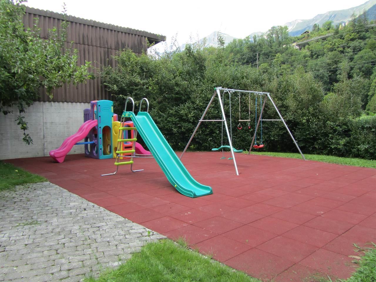 Ferienwohnung Peter Michel 5-Bettwohnung (2692283), Unterbach BE, Meiringen - Hasliberg, Berner Oberland, Schweiz, Bild 14