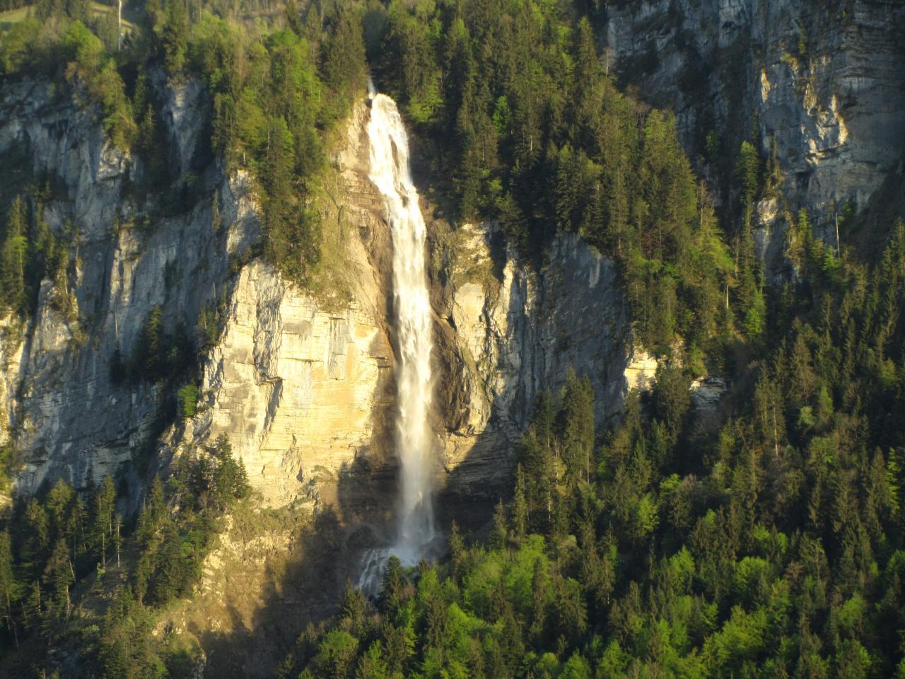 Ferienwohnung Peter Michel 5-Bettwohnung (2692283), Unterbach BE, Meiringen - Hasliberg, Berner Oberland, Schweiz, Bild 15
