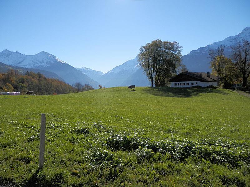 Ferienhaus Roth Flüehli,  Hasliberg Goldern, 9-Betten (2692307), Hasliberg Goldern, Meiringen - Hasliberg, Berner Oberland, Schweiz, Bild 25