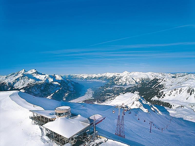 Ferienwohnung Obererli 4-Bettwohnung (2692316), Hasliberg Hohfluh, Meiringen - Hasliberg, Berner Oberland, Schweiz, Bild 22
