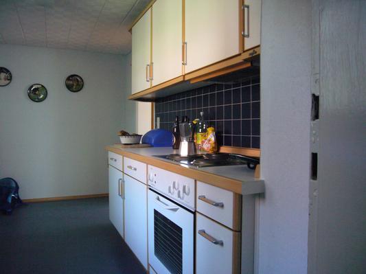 Ferienhaus Buschle (270740), Tettnang, Bodensee (D), Baden-Württemberg, Deutschland, Bild 5