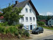 Ferienhaus Buschle Ferienhaus in Deutschland