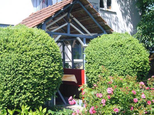Ferienhaus Buschle (270740), Tettnang, Bodensee (D), Baden-Württemberg, Deutschland, Bild 7