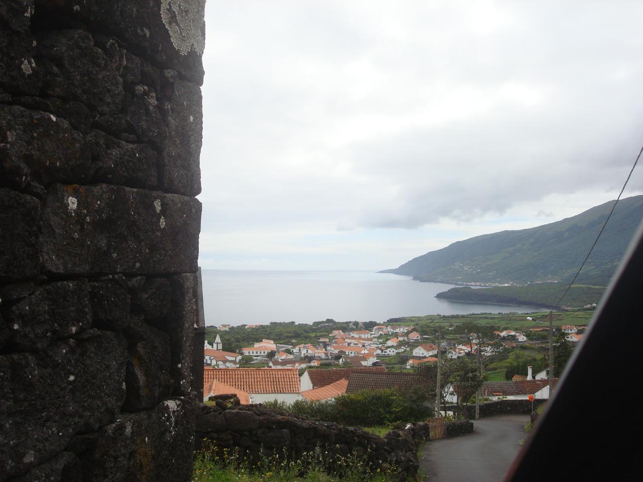 Ferienhaus Vínea Lava (2701750), Prainha, Pico, Azoren, Portugal, Bild 48