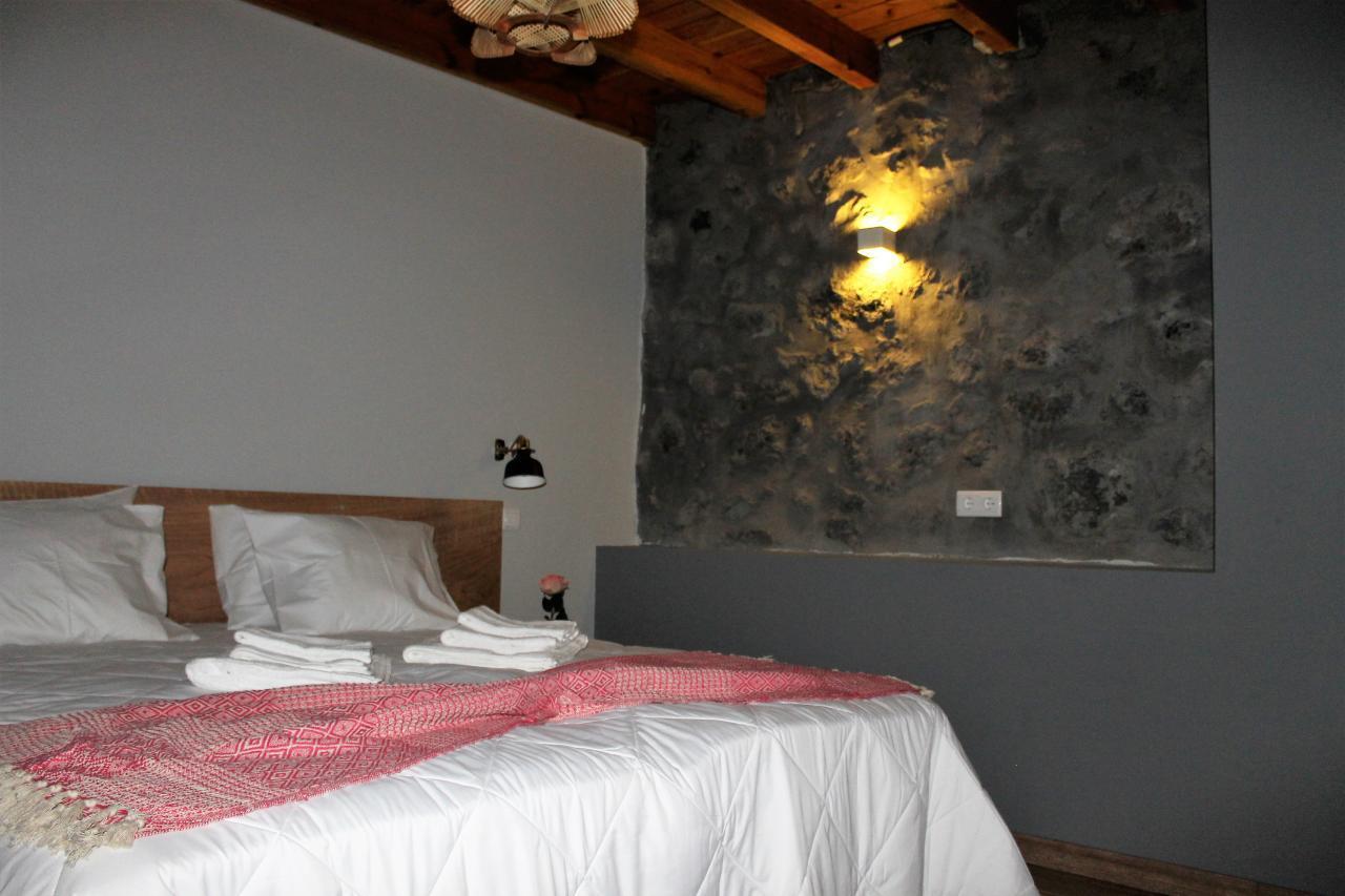 Ferienhaus Vínea Lava (2701750), Prainha, Pico, Azoren, Portugal, Bild 5