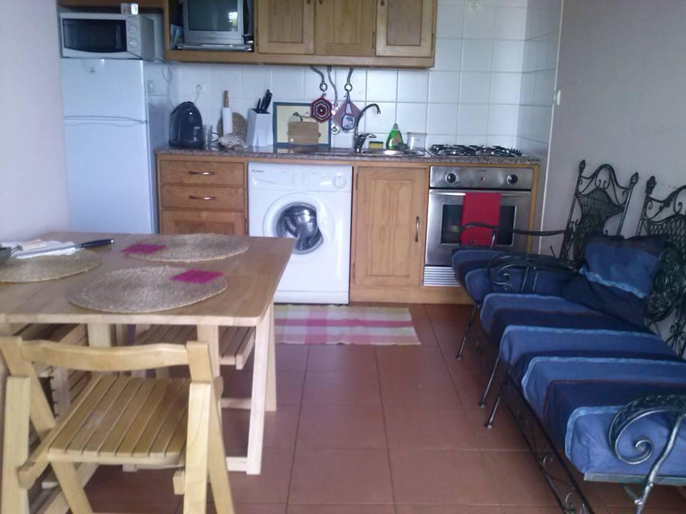 Ferienhaus A Cabana (2702177), Prainha, Pico, Azoren, Portugal, Bild 4