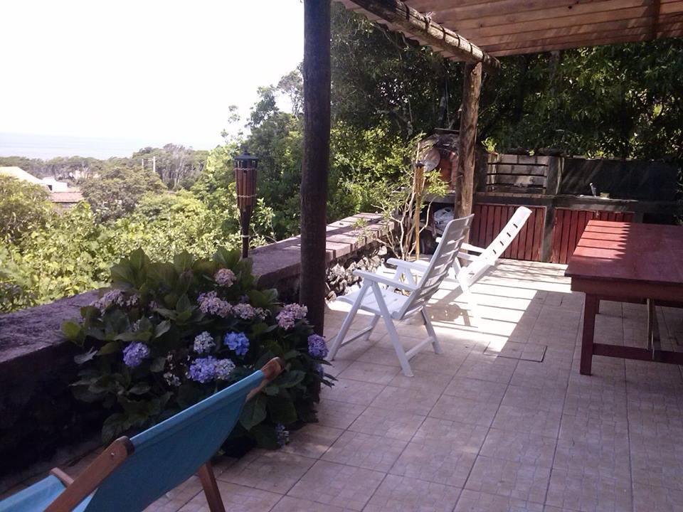 Ferienhaus A Cabana (2702177), Prainha, Pico, Azoren, Portugal, Bild 2